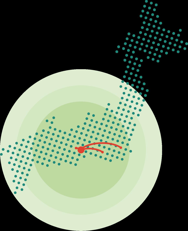 名古屋の本社を中心に全国4つの事業所を展開