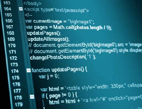 株式会社エスディーエス(SDS) アプリケーション開発/システム開発/サーバ構築 施工事例の写真