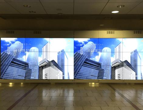 株式会社エスディーエス(SDS) ネットワークソリューション関連工事 施工事例の写真