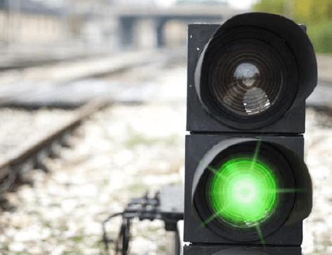 株式会社エスディーエス(SDS) 鉄道通信設備工事 施工事例の写真