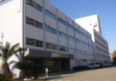 川崎重工業 技術開発本部